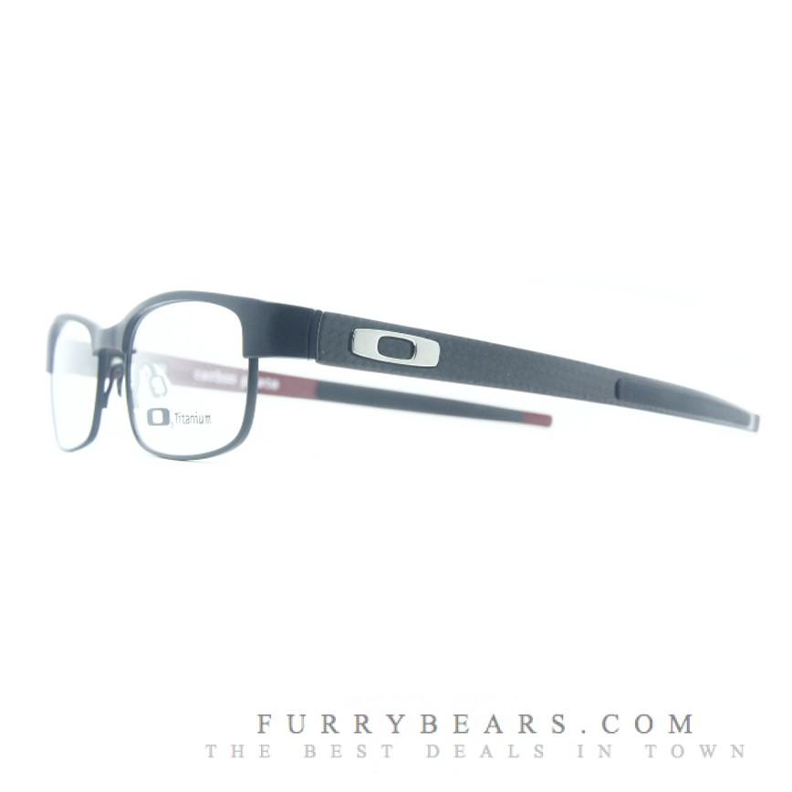 9ca81af1109 Oakley Prescription Glasses Carbon Fiber « Heritage Malta