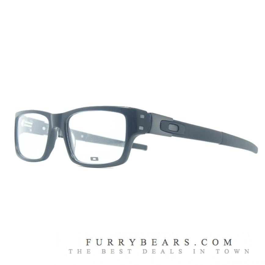 7592770c58d Oakley Prescription Glasses Retailers « Heritage Malta