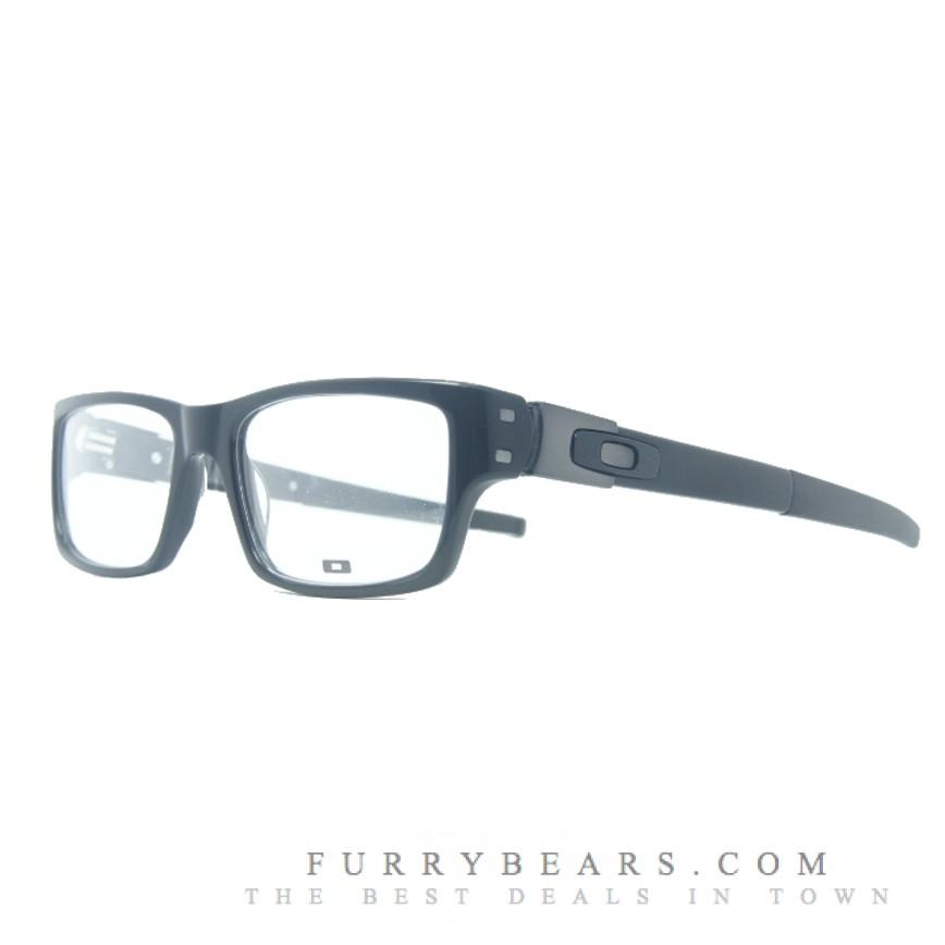 53ce02ab85e Oakley Muffler Eyeglasses Frames