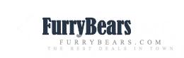 FurryBears.com |